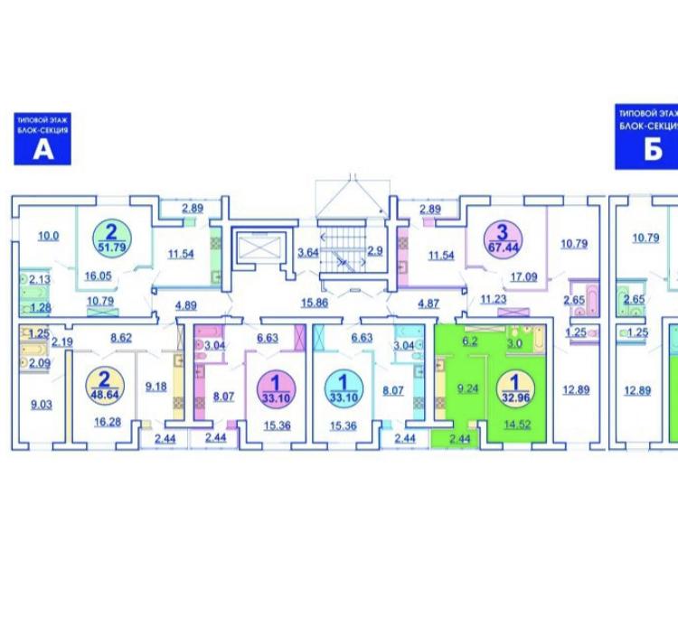 Продам 1-комнатную квартиру в городе Саратов, на улице шоссе Усть-Курдюмское,  5, 7-этаж 10-этажного кирпичный дома, площадь: 35/14.5/9 м2