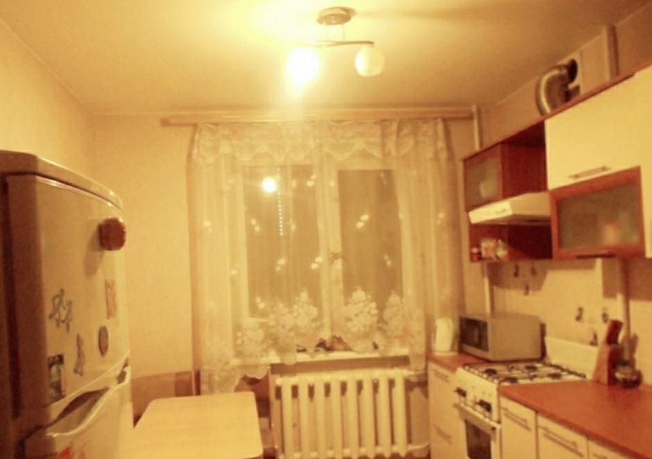 Продам 1-комнатную квартиру в городе Саратов, на улице 4-й проезд Чернышевского Н.Г.,  4, 3-этаж 12-этажного панельный дома, площадь: 33/0/0 м2