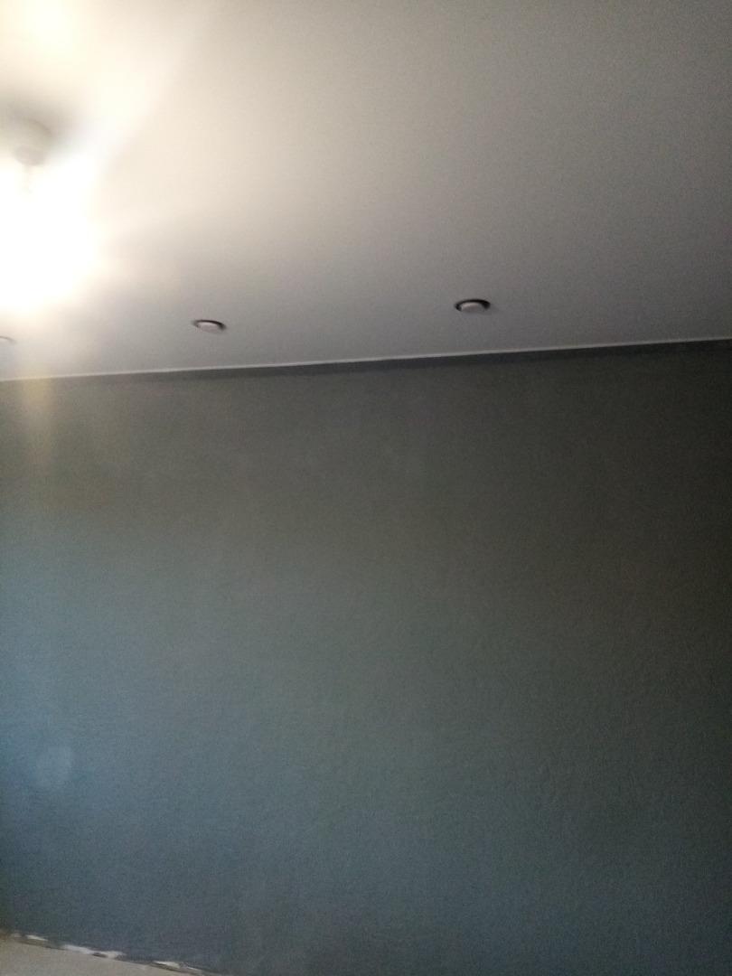 Продам 2-комнатную квартиру в городе Саратов, на улице 2-я Садовая,  81, 1-этаж 5-этажного панельный дома, площадь: 43/30/6 м2