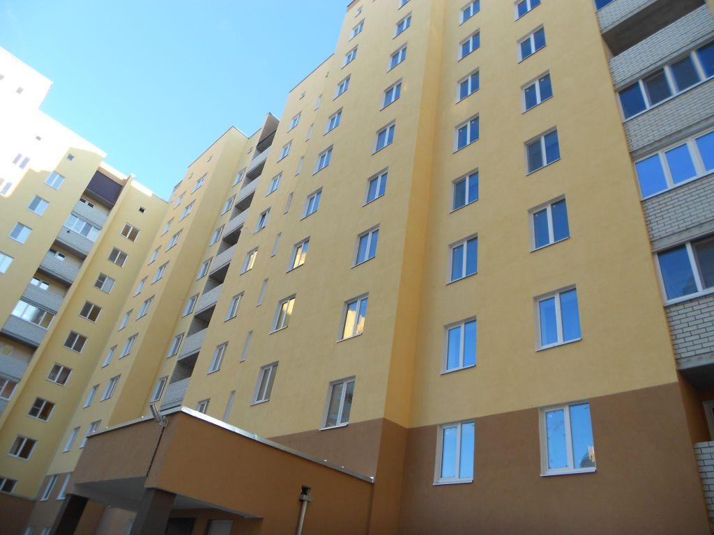 Продам 0-комнатную квартиру в городе Саратов, на улице Аэродромный проезд 1,  2, 1-этаж 10-этажного кирпичный дома, площадь: 26.4/0/0 м2