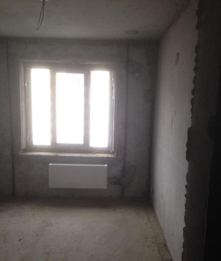 Продам 1-комнатную квартиру в городе Саратов, на улице Артельная,  8, 3-этаж 10-этажного панельный дома, площадь: 32.49/16/7.4 м2
