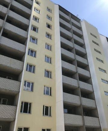 Продам 2-комнатную квартиру в городе Саратов, на улице Артельная,  8, 4-этаж 10-этажного панельный дома, площадь: 49.05/26.93/8.03 м2