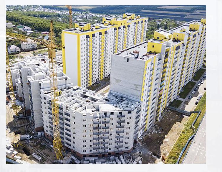 Продам 2-комнатную квартиру в городе Саратов, на улице им Блинова Ф.А.,  50Г, 14-этаж 14-этажного кирпичный дома, площадь: 55.2/30/10 м2