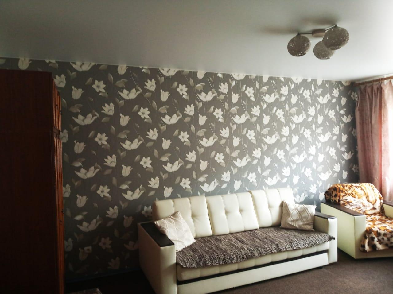 Продам 1-комнатную квартиру в городе Саратов, на улице 2 проезд Блинова,  4 Б, 6-этаж 10-этажного кирпичный дома, площадь: 37.1/19.3/9.19 м2