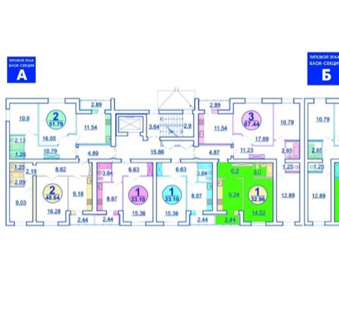 Продам 1-комнатную квартиру в городе Саратов, на улице шоссе Усть-Курдюмское,  49А, 9-этаж 10-этажного кирпичный дома, площадь: 33.1/15.4/8 м2