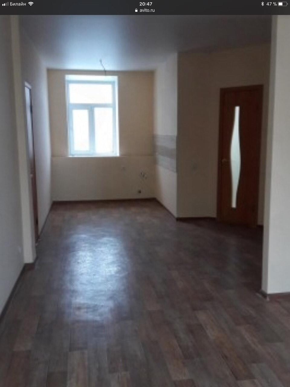 Продам 3-комнатную квартиру в городе Саратов, на улице им Вавилова Н.И.,  9/11, 5-этаж 5-этажного кирпичный дома, площадь: 65/0/12 м2